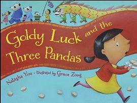 Goldy Luck cover.jpg