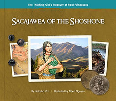 Sacajawea Cover.jpg