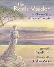 Rock Maiden cover.jpg