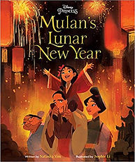 Mulan cover.jpg