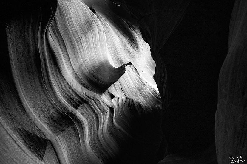 Antelope Canyon 18