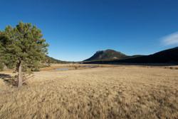 Sheep Lakes RMNP