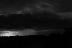 Island in the Sky Lightning 2