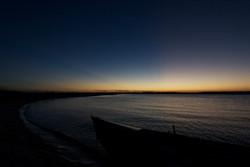 Masonboro Sunset