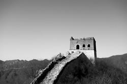 Jiankou Great Wall 2