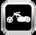 Luke Quick's Performance Auto Electrics Logo