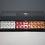 Thumbnail: LED Autolamps 200BSTIRMB Rear Combination Light