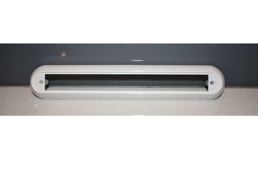 LED Autolamps 235W1B White Base Suits 235 Series