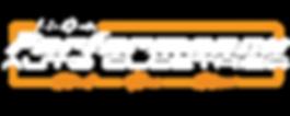 Performance Auto Electrics Street Race Show Logo