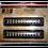 Thumbnail: LED Autolamps 200BIRSTME2 Rear Combination Lights