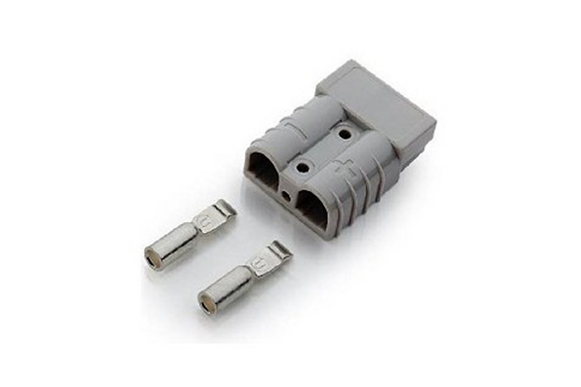 PAE Anderson Plug 50 Amp