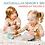 Thumbnail: Frozen 2 Ahtohallan Sensory Bin Kit