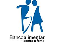 banco_alimentar_contra_a_fome-543x400.pn