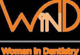 WinD logo.png