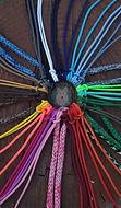 muestrario colores baham.jpg