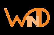 WinD Logo_Orange.png