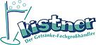 logo_kistner_big.png