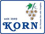 Korn_Logo.jpg
