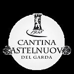 logo-acquisizionecastelnuovodelgarda_edi