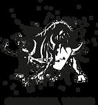 200629_CantinaToro_Logo_Schwarz.png