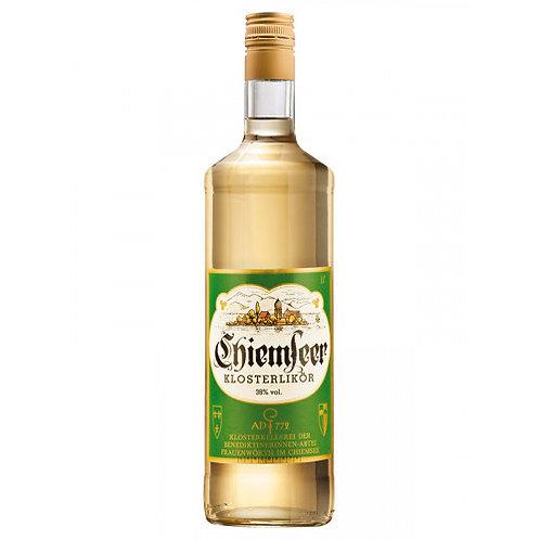 Chiemseer Klosterlikör
