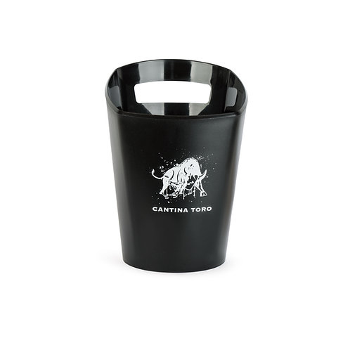 Cantina Toro Flaschenkühler