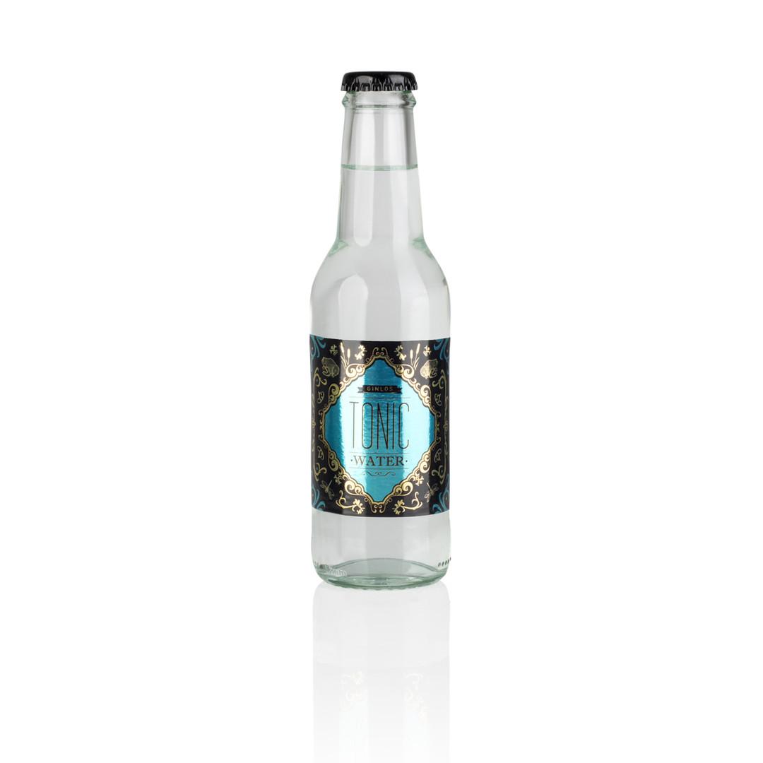 Tonic_Water.jpg