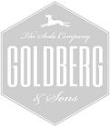 GOLDBERG-Logo.png.pagespeed.ic_edited.pn
