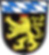 Wappen OB.png