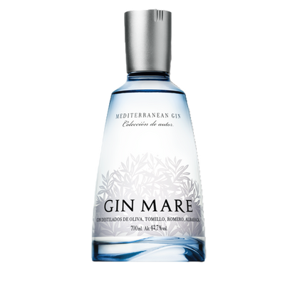 gin%20mare_edited.png
