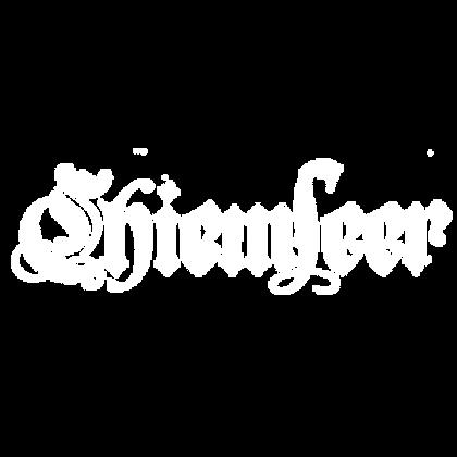 chiemseer.png