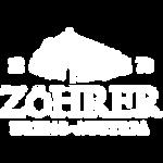 logo_zoehrer_krems-austria.png