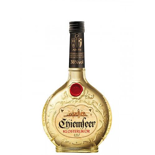 Chiemseer Klosterlikör 0,35l