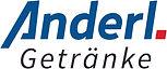 Anderl-Getraenke-Logo.jpg