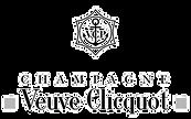 veuve-clicquot-champagne-logo-png-transp