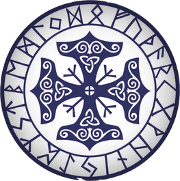 kisspng-vegvsir-viking-runes-compass-nor