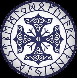 kisspng-vegvsir-viking-runes-compass-nor