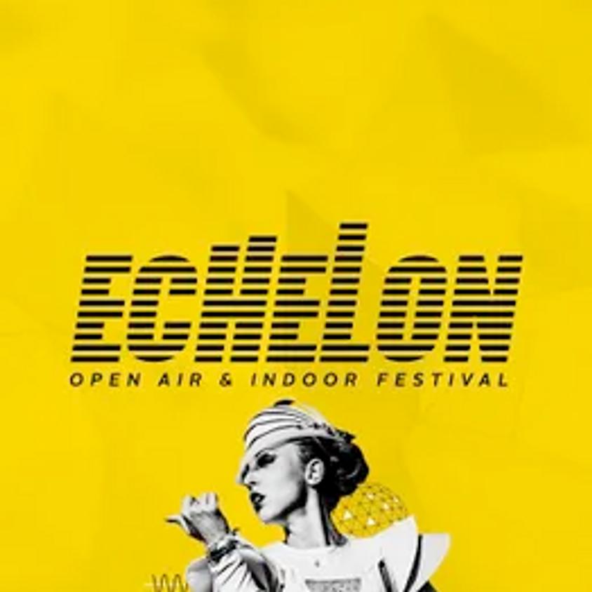 Echelon 2020