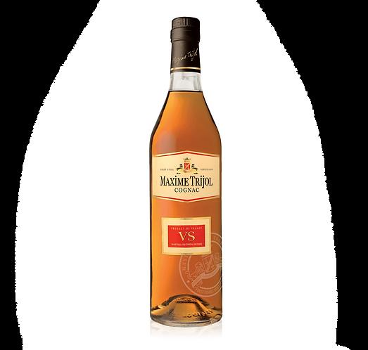 Cognac Maxime Trijol V.S.