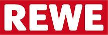 Logo REWE.jpg