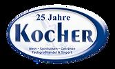 logo_25_jahre.png