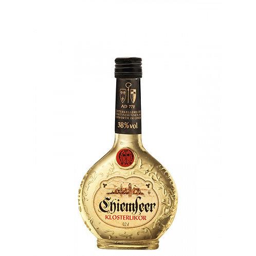 Chiemseer Klosterlikör 0,2l