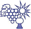 wittig_logo.jpg