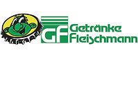 FleischmannLogo.jpg