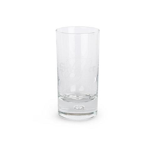 """Zylinder Schnaps Glas """"Stettner"""""""