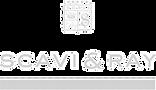 scavi-ray-grappa-oro-logo_edited_edited.