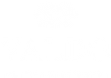 Valdo_edited_edited_edited.png
