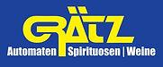 grätz_logo.jpg