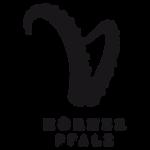 logo_weingut_hoerner.png