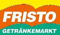 fristo.png